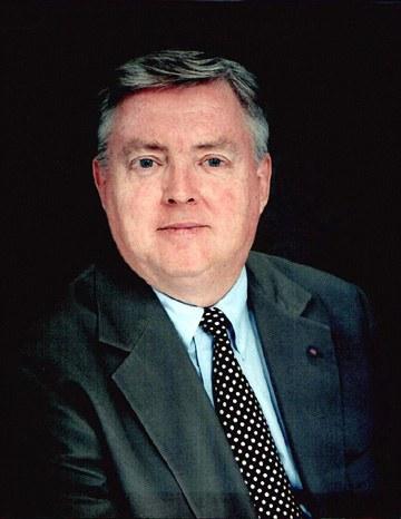 Wesley A. Doak